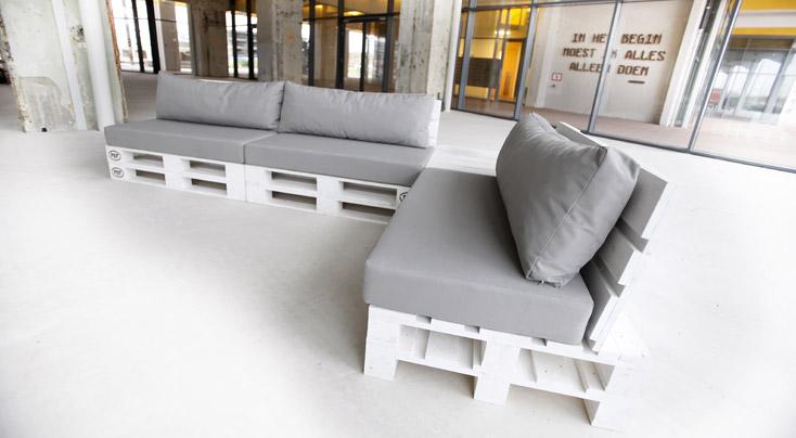 garten lounge nach ma lounge gartenm bel reduziert u yct projekte. Black Bedroom Furniture Sets. Home Design Ideas